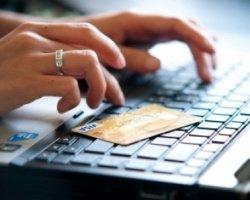 Онлайн вложения денег на bcs-express:ru