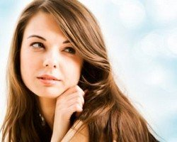 Как обеспечить волосам блеск и красоту на долгие годы