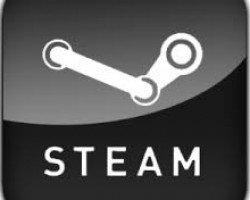 Mагазин аккаунтов steam — steameru