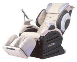 Кресла для расслабления и массажа