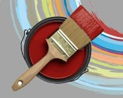 Купить акриловые краски на lankwitzer-ruscom