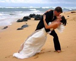 Свадебные туры — незабываемых отдых