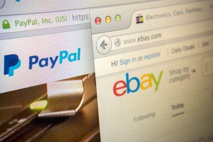 PayPal окончательно отделился от eBay