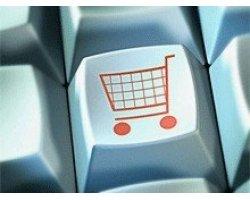 Правила покупки техники через Интернет