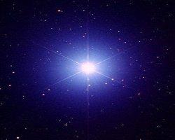 Подарить звезду на star-kosmosru
