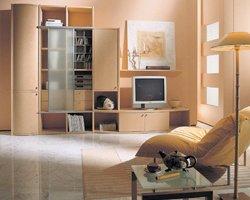 Чистота в доме — залог здоровья семьи
