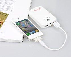 Зарядка мобильного телефона через Wi-Fi