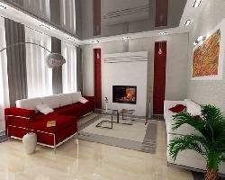 Как сохранять чистоту в квартире?