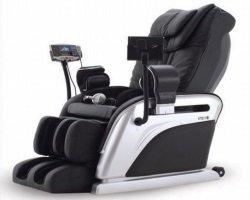 Как выбрать качественное кресло?