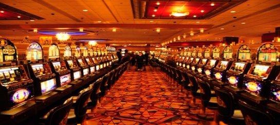 Преимущества казино Вулкан 24 для любителей азарта