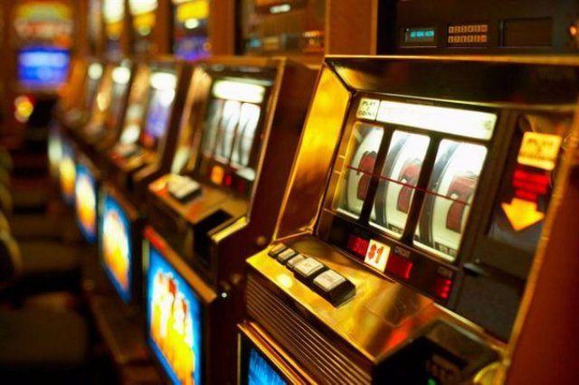 Игровая площадка Casino Best с лучшими симуляторами