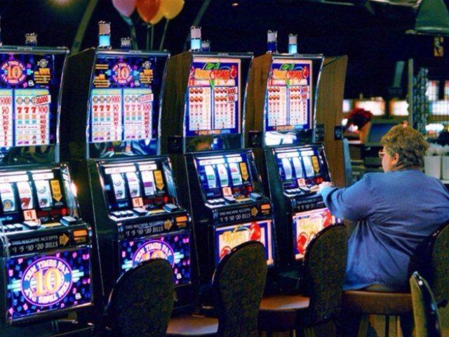 Выбор онлайн казино Старс