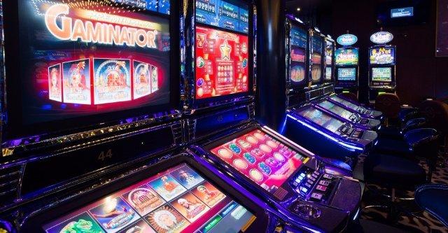 Турниры в казино вулкан онлайн на деньги