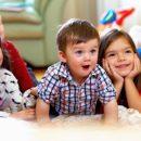 Фильмы, которые стоит посмотреть вместе с детьми