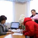 В Татарстане пять матерей первенцев подали заявления на новую социальную выплату