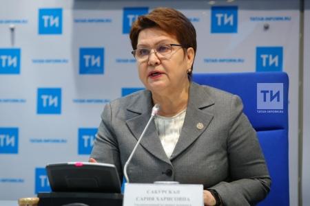 В Татарстане запустят мобильное приложение «Мой дом» по вопросам ЖКХ