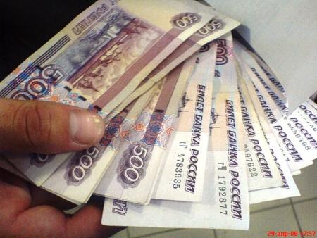 «Горячая» линия по выплатам на первого ребенка открылась в Казани