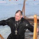 Крещение. Сильные духом. ФОТО