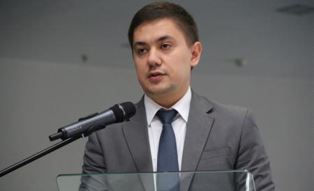 Жители Татарстана могут получить архивную справку о зарплате в электронном виде