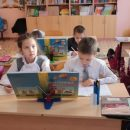 В феврале в татарстанском Уруссу откроется новая гимназия