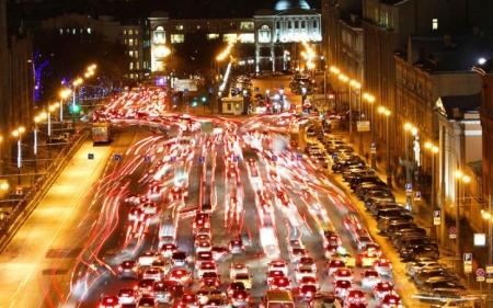 Новые законы с 1 января 2018 года в России. Важно для водителей