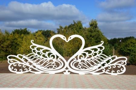 В Лаишевском районе стало больше свадеб