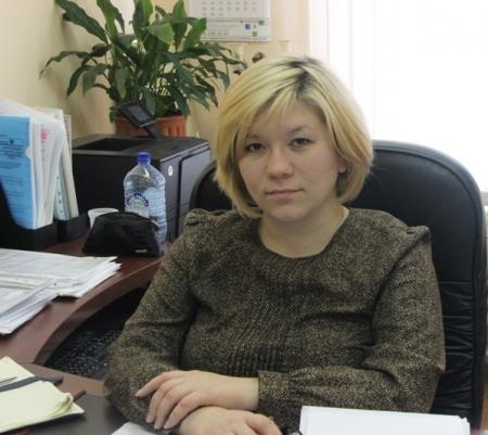 Росреестр Татарстана: что делать, если при оформлении недвижимости допущена ошибка