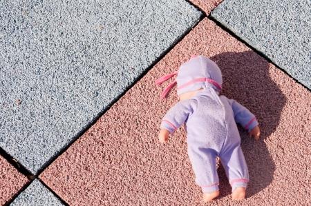 Гибель двухлетнего ребенка в больнице суд оценил в 500 тыс. рублей