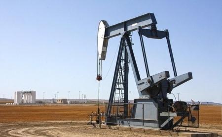 В России выросло количество новых нефтяных скважин на 20%