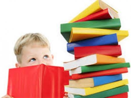 Педагогический контроль качества учебников