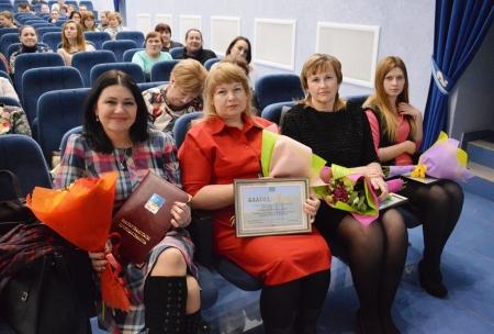 В Лаишеве собрались работники культурной сферы района (ФОТО)