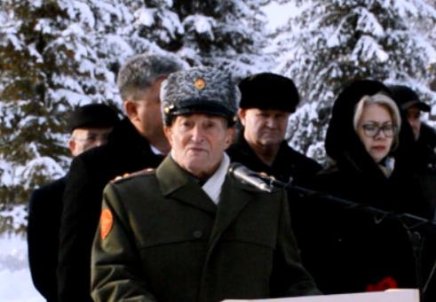 Мой край Лаишевский  Жители города поделились своими впечатлениями о достижениях в Лаишеве и районе
