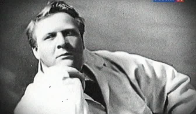 Федор Шаляпин – легенда для будущих поколений