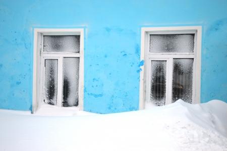 Непогода захлестнула Лаишевский район