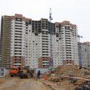 Завершается строительство 122 соципотечных домов в Татарстане