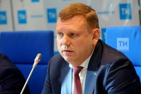 В Татарстане построят новые АГНКС в Альметьевске, Заинске и Нурлате