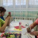 Как провели День Защитника Отечества воспитанники Лаишевского детского дома