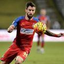 В «Рубин» переходит игрок сборной Румынии