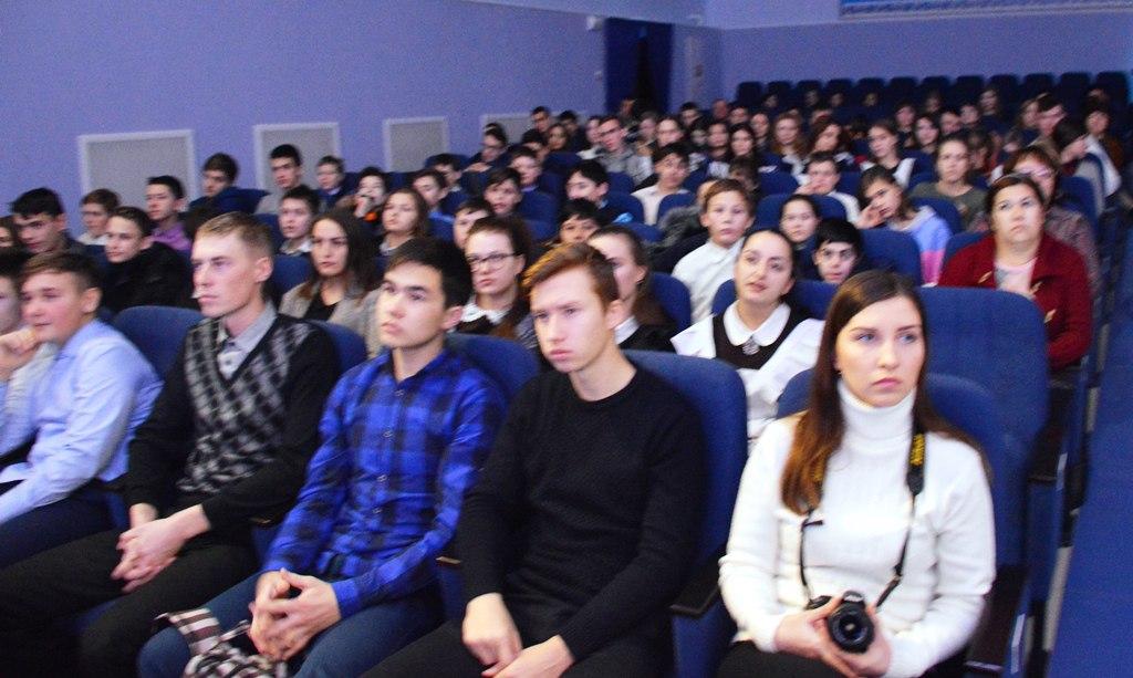 Вехи истории: Сталинградский прорыв