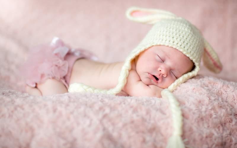 Вещи, которые необходимы родителям новорожденного