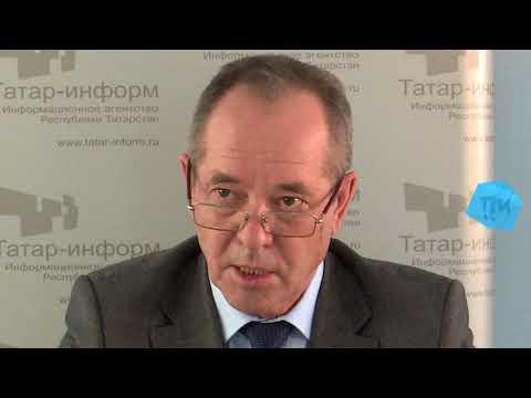 В прошлом году татарстанские коммунальщики закупили 31 машину на газу