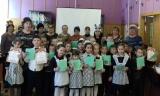 Неделя детской книги в Лаишеве