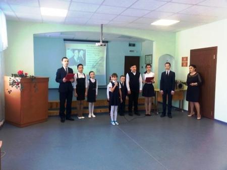 В Лаишевском районе отметили юбилей Фаниса Яруллина