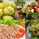 Сегодня Международный праздник — день без мяса