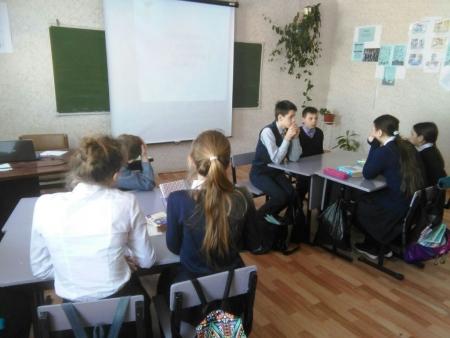 Школьники Лаишевского района нашли сокровища