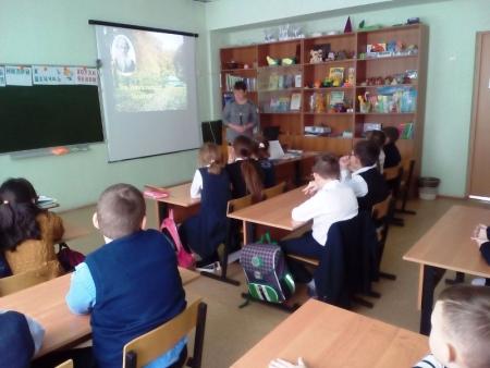 В Лаишевском районе продолжают отмечать юбилей Льва Толстого