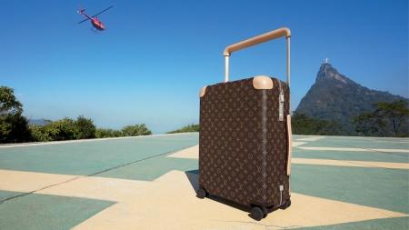 Как правильно купить чемодан и не прогадать
