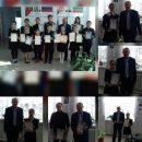 В Именьковской школе подвели итоги «Весенней недели добра»