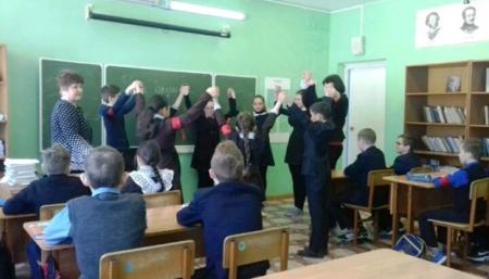 В Лаишевском районе отмечают День содружества наций