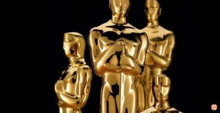 Объявлены победители «Оскара»